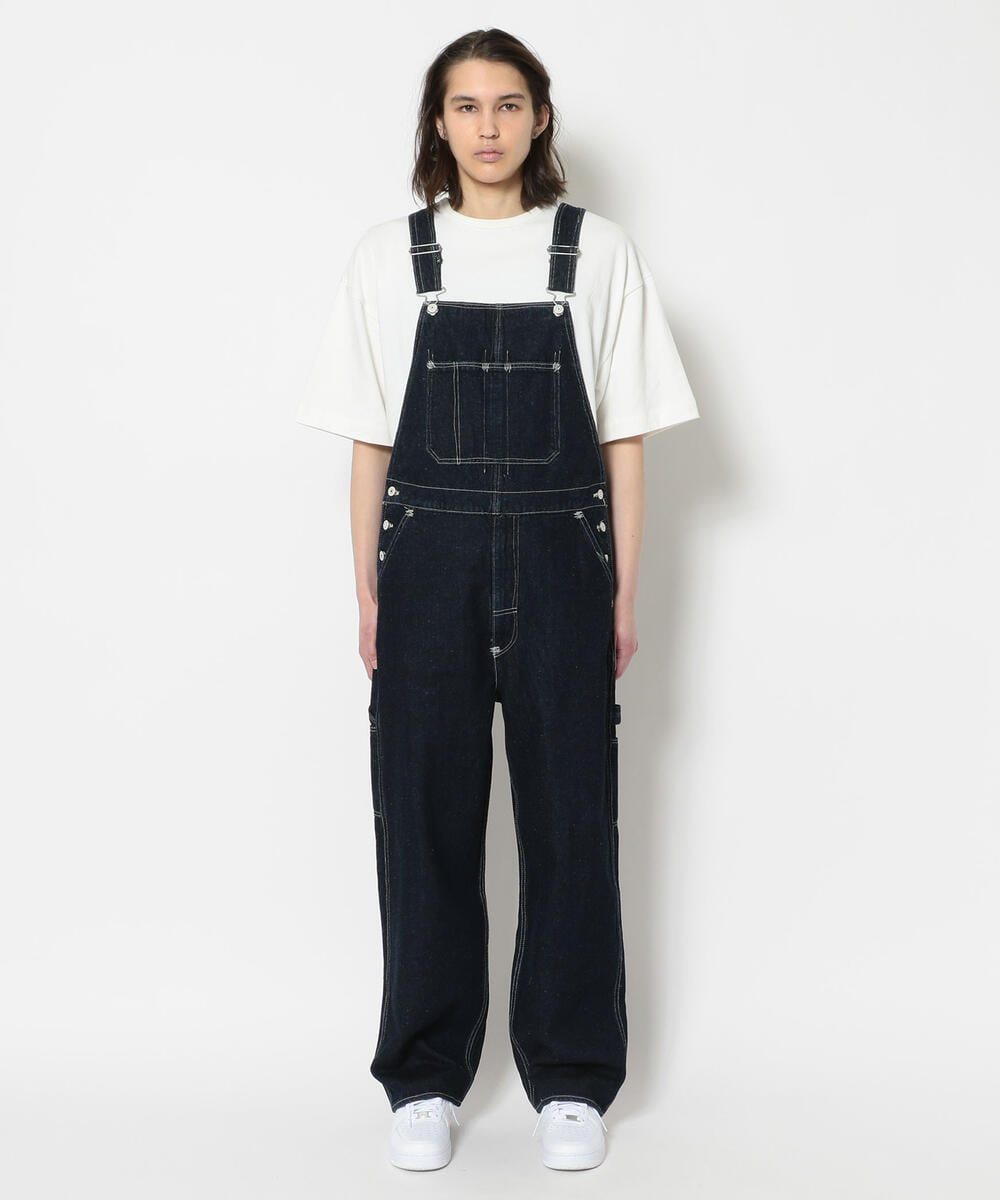 Levi's RED/リーバイスレッド/OVERALL/オーバーオール