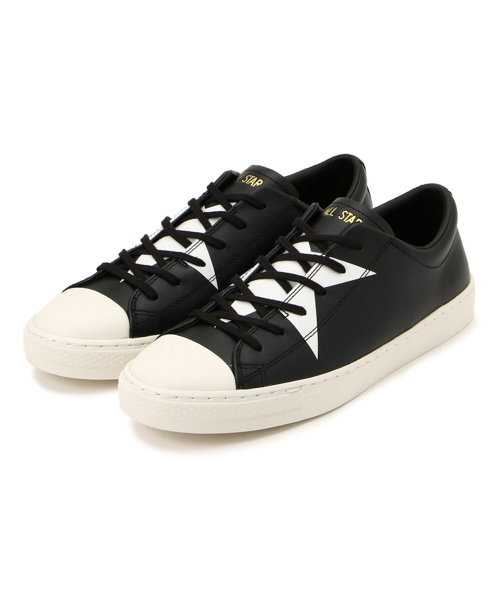 【Converse/コンバース】オールスタークップ BS スリップ OX/ALL STAR COUPE BS SLIP OX