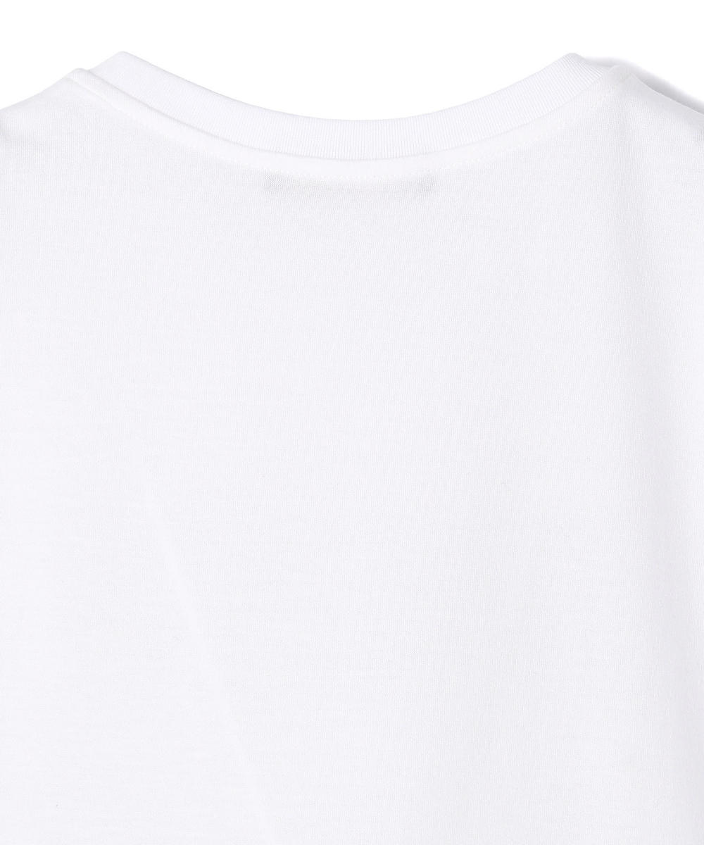 MCM/エムシーエム/Collection S/S T-Shirts