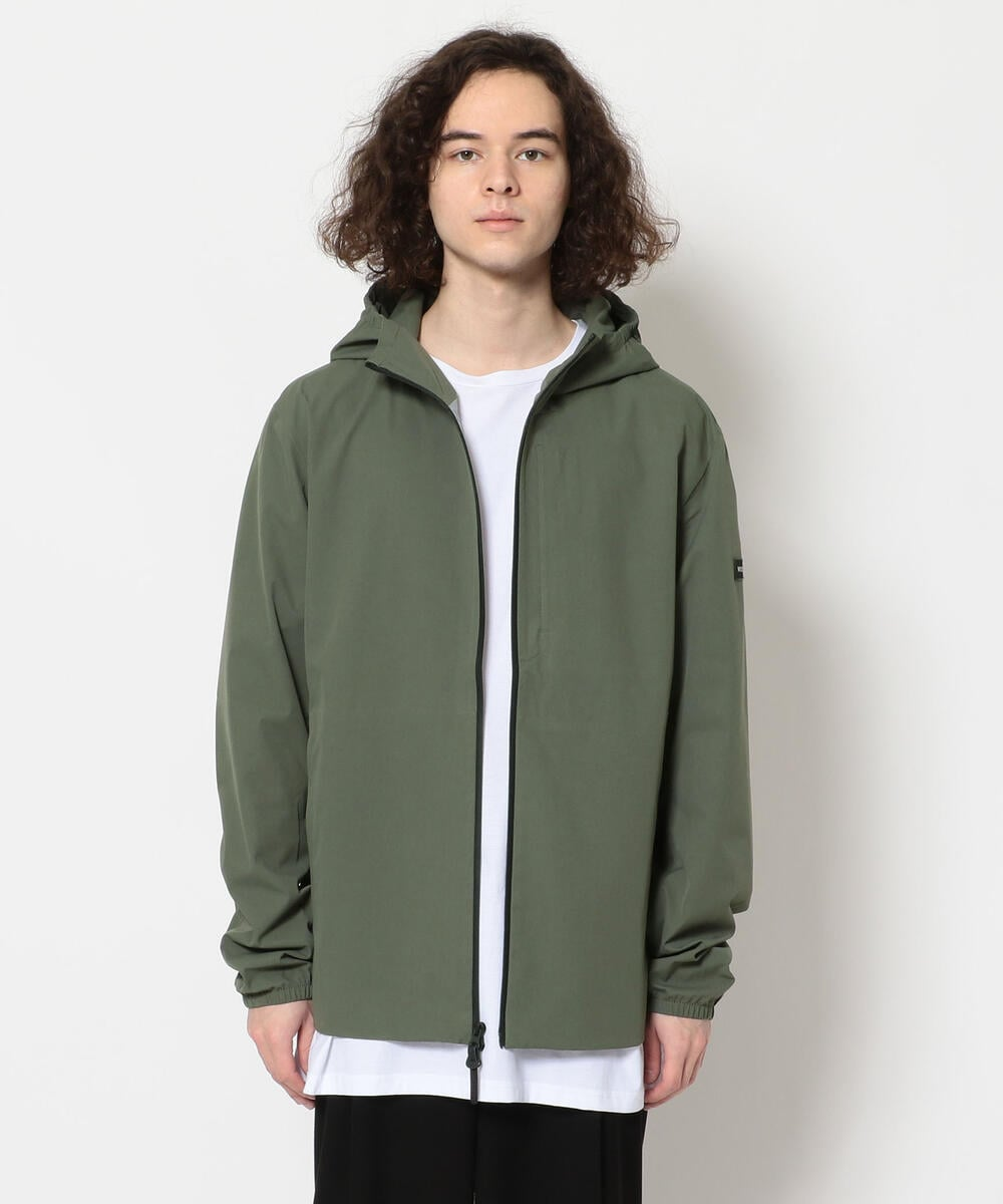 WOOLRICH/ウールリッチ/PACIFIC JACKET/パシフィックジャケット