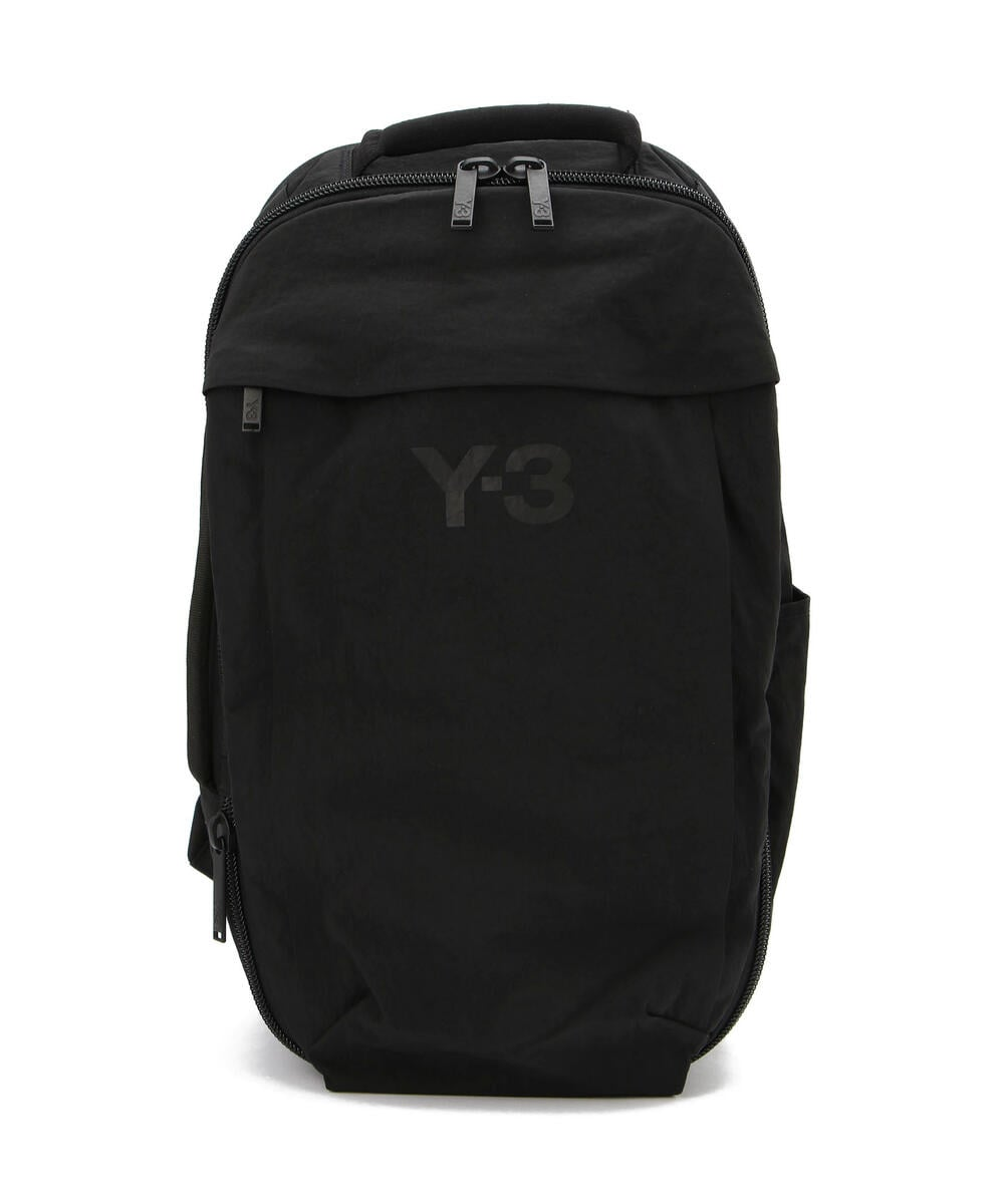 Y-3/ワイスリー/CLASSIC BACKPACK