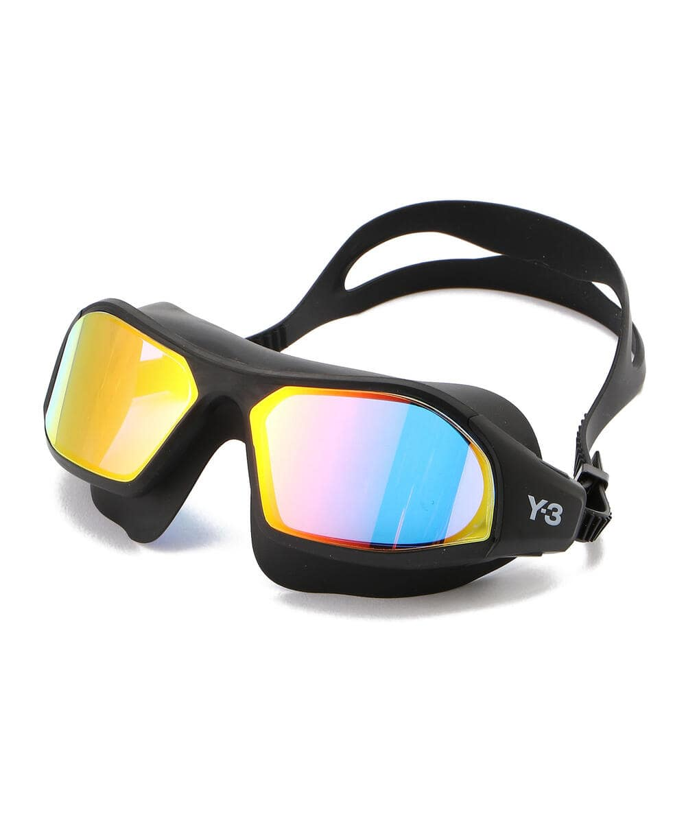 Y-3/ワイスリー\CH3 GOGGLES/ゴーグル