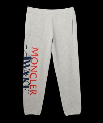 Moncler×Awake NY/モンクレール×アウェイクニューヨーク/TROUSERS