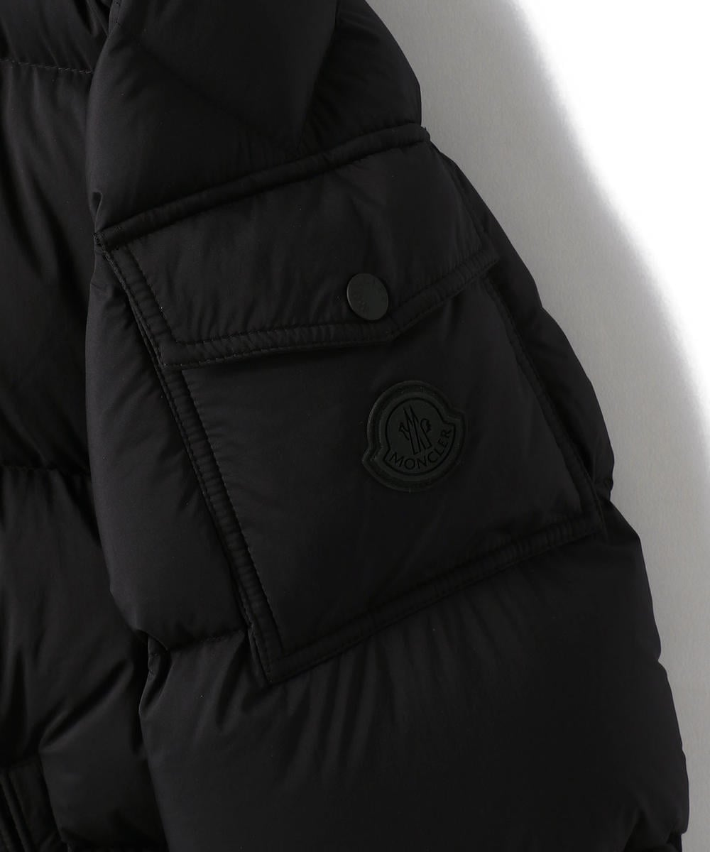 Moncler/モンクレール/MAURES GIUBBOTTO