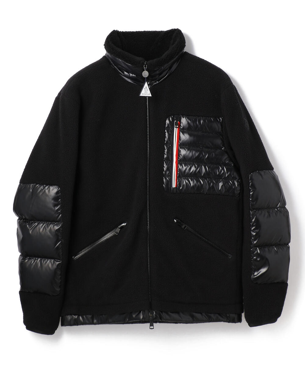 Moncler/モンクレール/SCIABLESE GIUBBOTTO