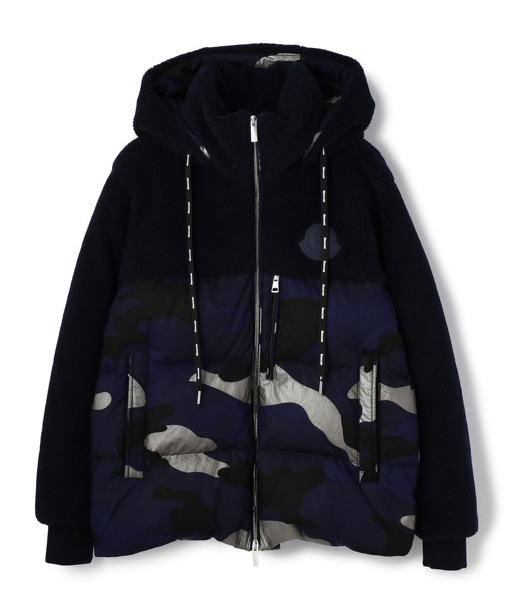 MONCLER/モンクレール/ZINALROTHORN