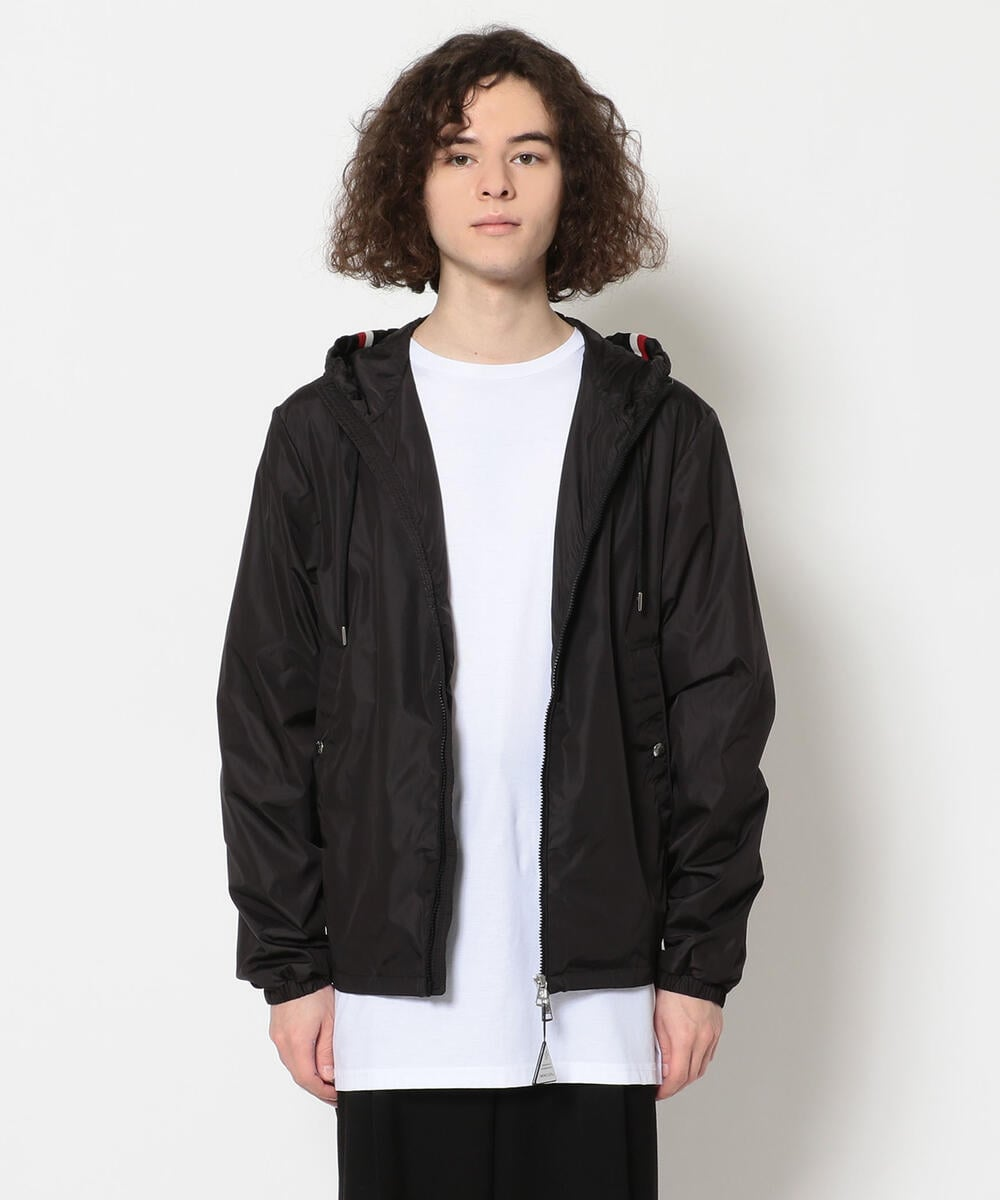 MONCLER/モンクレール/GRIMPEURS JACKET
