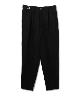MAGLIANO/マリアーノ/CLASSIC PIENCE TROUSERS