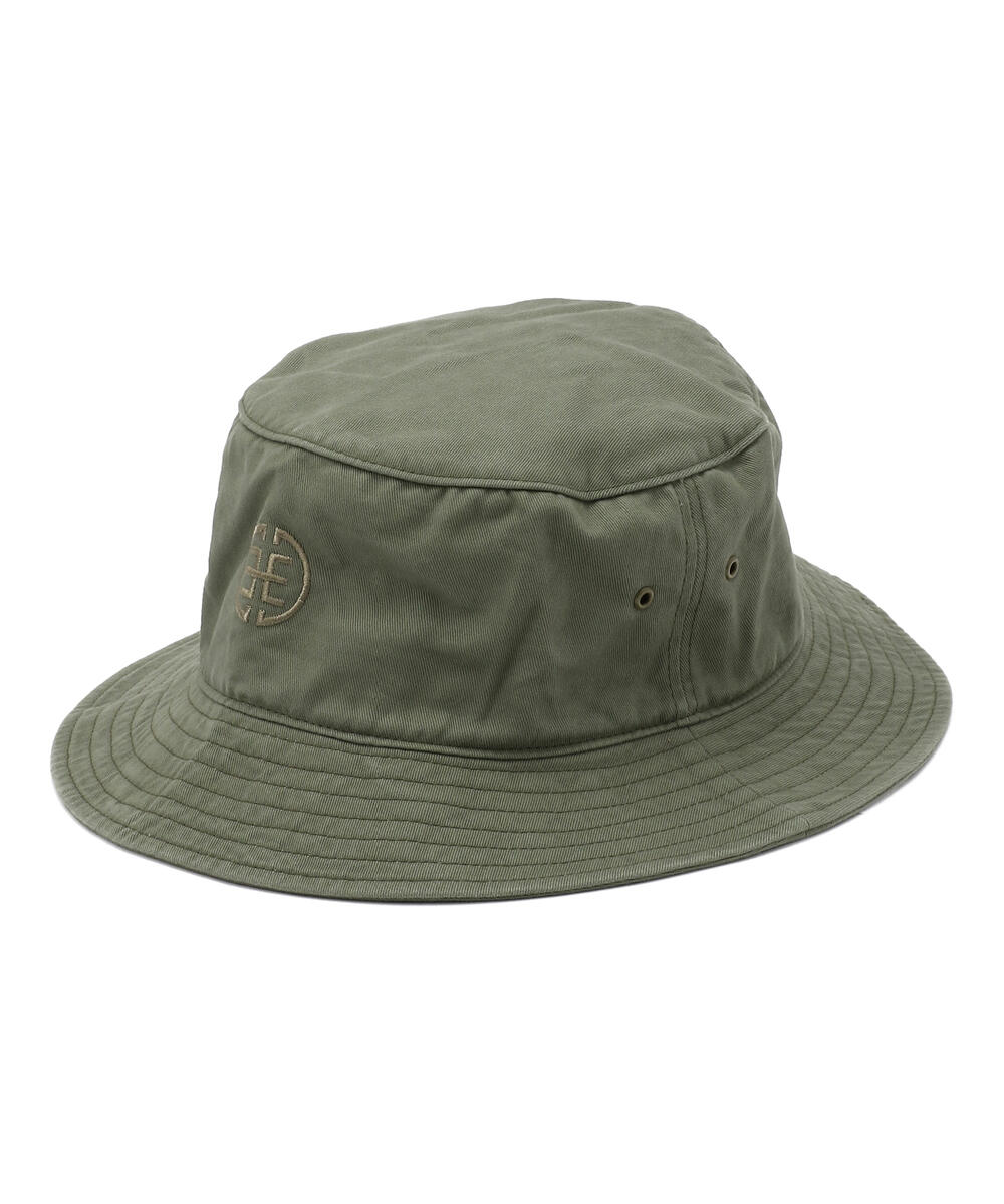 DELUXE×EVISEN SKATEBOARDS/デラックス×エビセンスケートボード/HAT/ハット