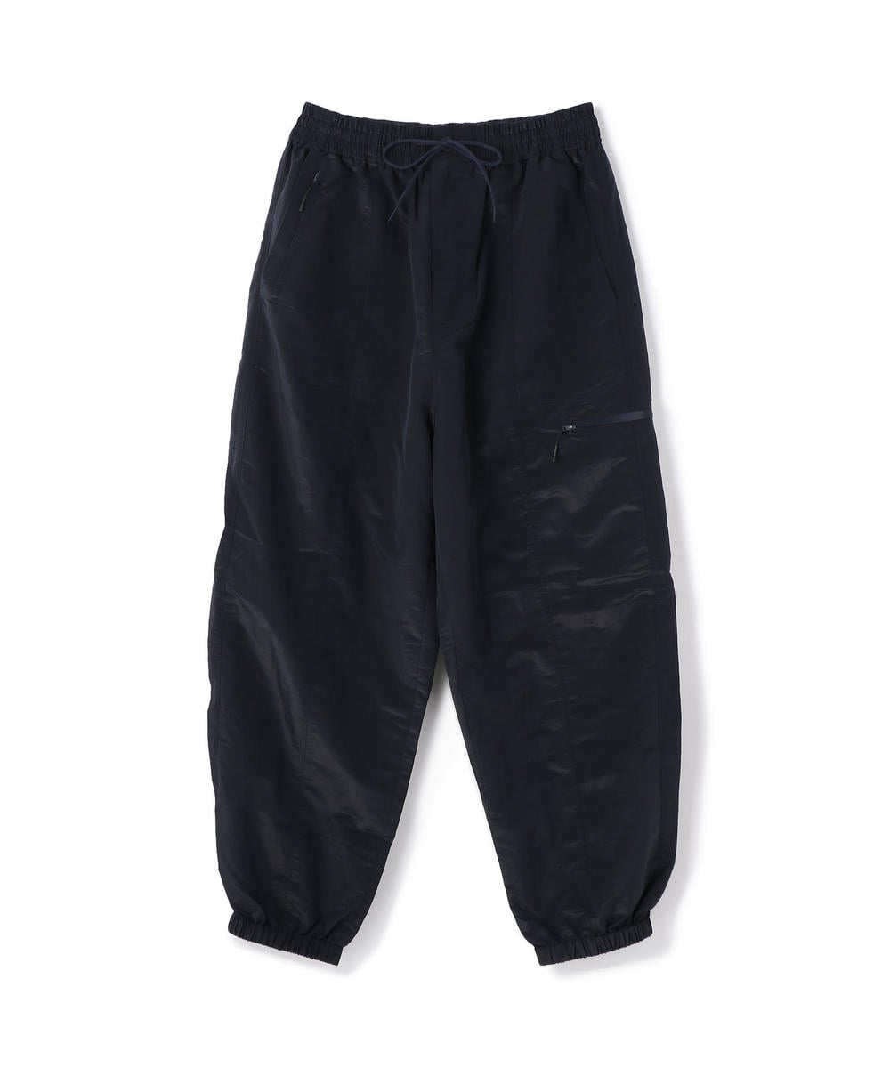 Y-3/ワイスリー/CLASSIC SHELL PANTS