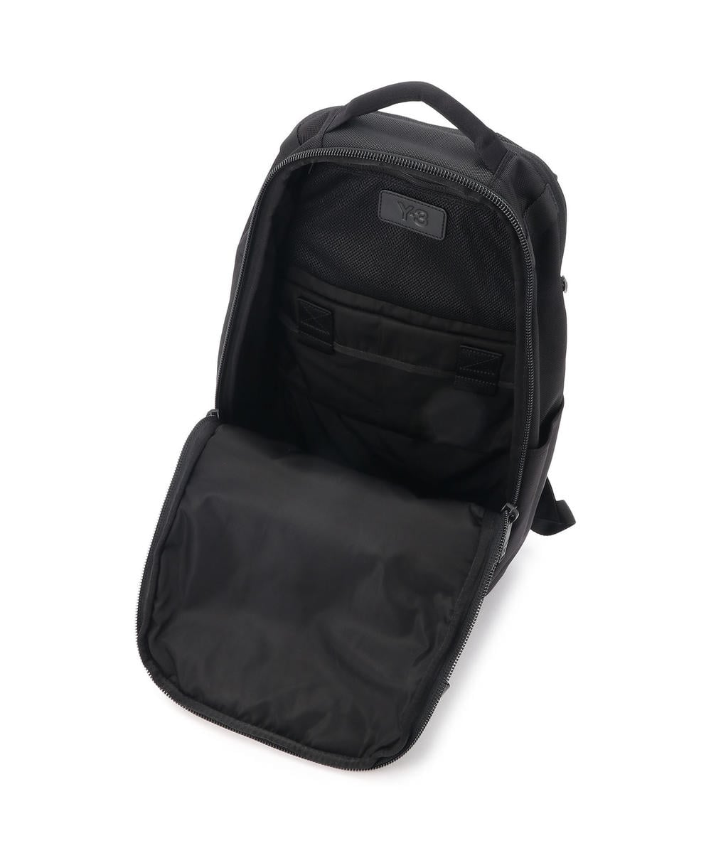 Y-3/ワイスリー/CLASSIC BACKPACK/クラシック バックパック
